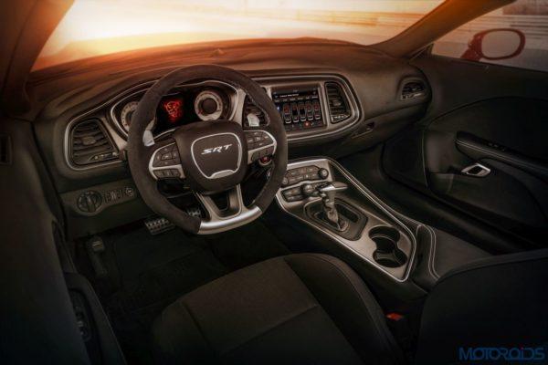 New_2018_Dodge_Challenger_SRT_Demon-6-600x400