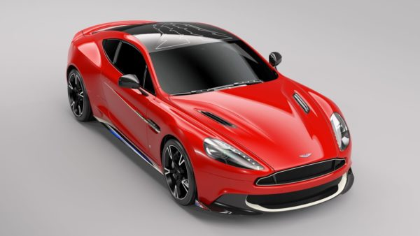 Q-by-Aston-Martin_Vanquish-S-Red-Arrows-Edition_02-600x338