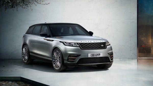 Range-Rover-Velar-1-600x337