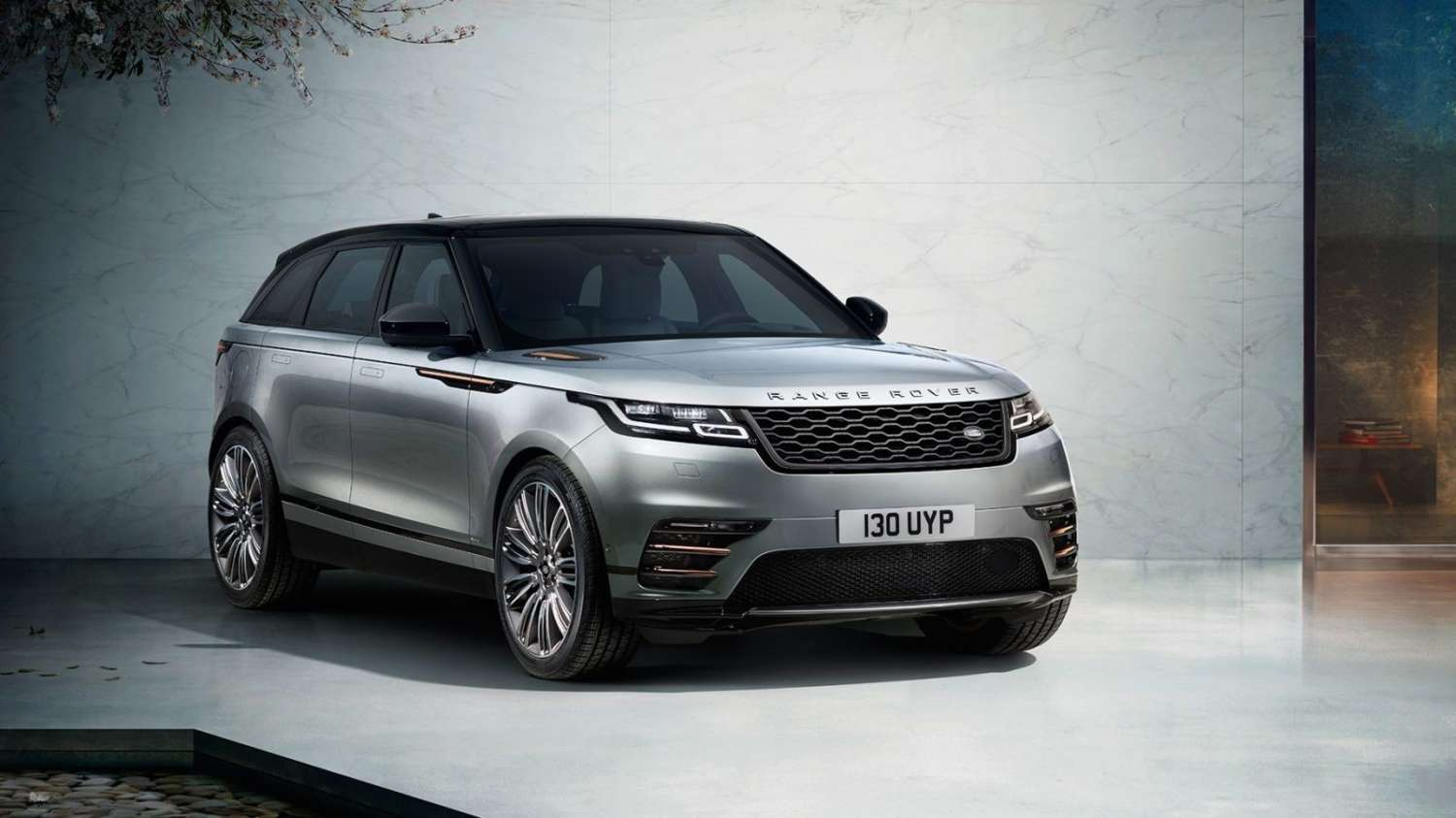 range rover velar india launch in 2017 motoroids. Black Bedroom Furniture Sets. Home Design Ideas