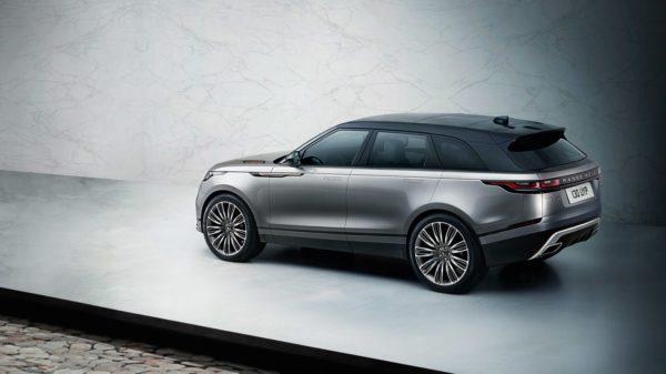 Range Rover Velar (2)