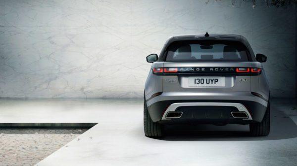 Range-Rover-Velar-3-600x337