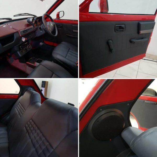Restomodded-Maruti-SS80-modified-interior-1-600x600
