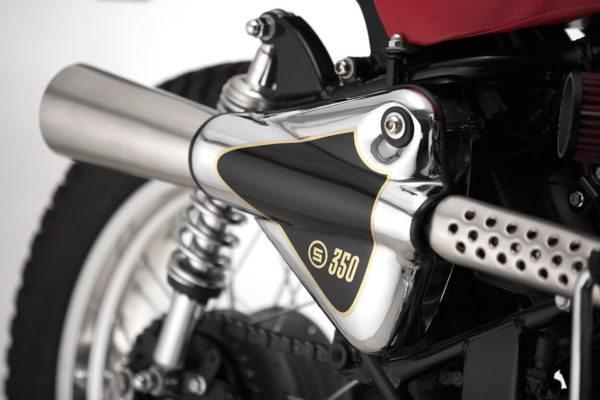 Royal-Enfield-Bullet-350-The-Moltar-5-600x400