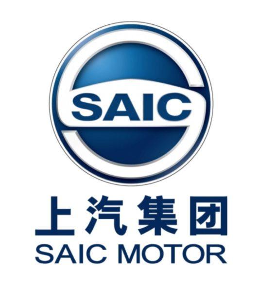 SAIC-Motors-533x600