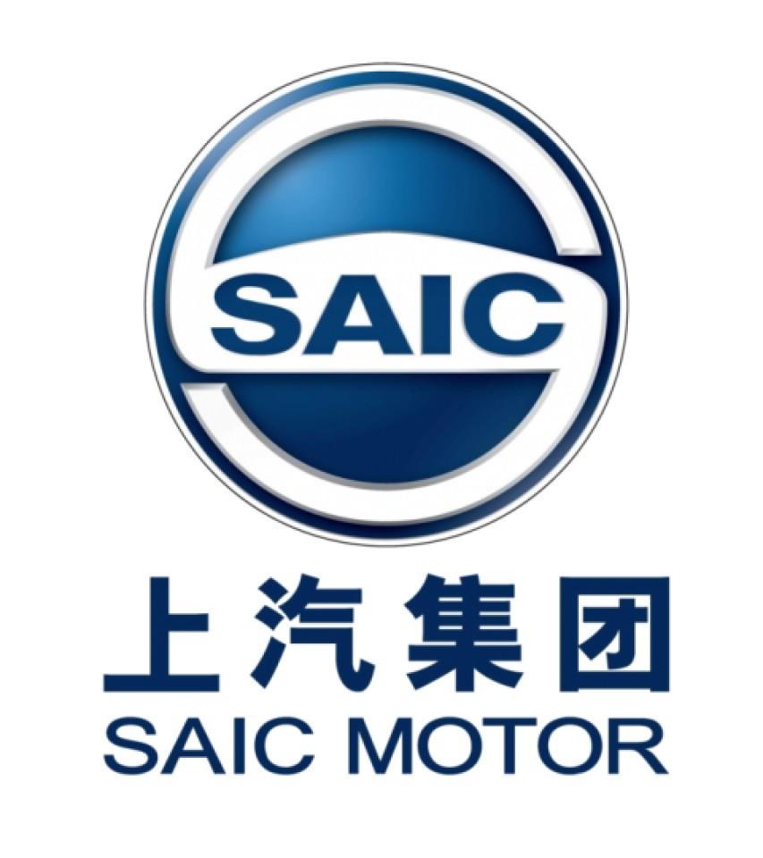 Saic motor denies signing agreement with general motors for halol plant motoroids