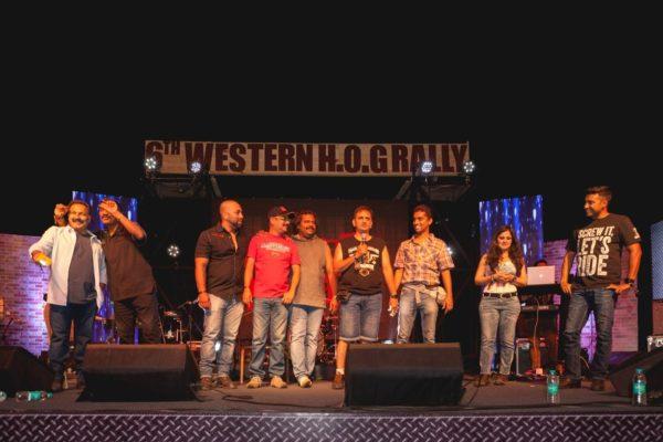 Sixth-Western-HOG-Rally-5-600x400