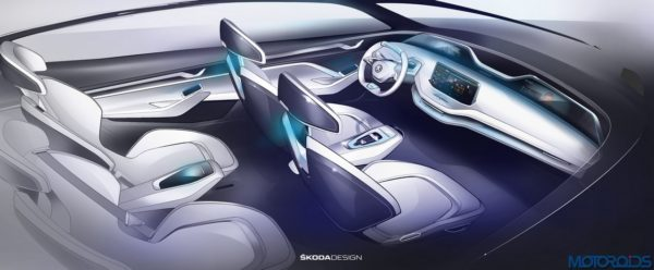 Skoda-Vision-E-Interior-1-600x248