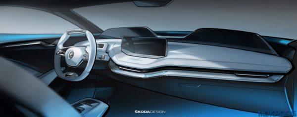 Skoda-Vision-E-Interior-2-600x237