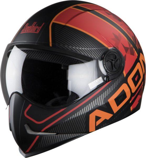 Steelbird-Adonis-Majestic-Helmets-2-556x600