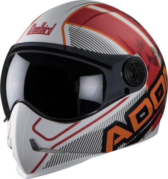 Steelbird-Adonis-Majestic-Helmets-3-563x600