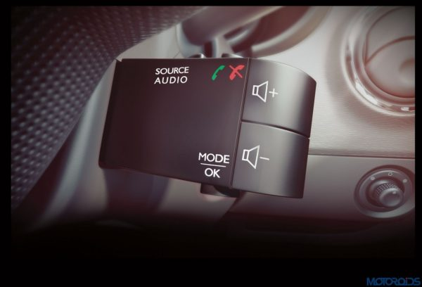 April 10, 2017-Steering-mounted-audio-phone-controls-600x408.jpg