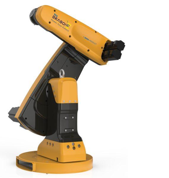 TAL-BRABO-Robot-570x600