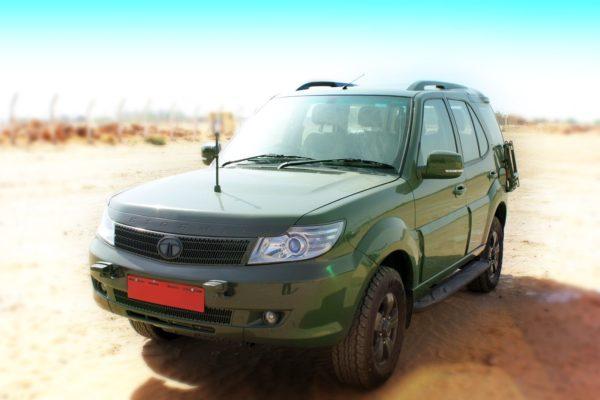 Tata-Safari-Storme-GS800-600x400