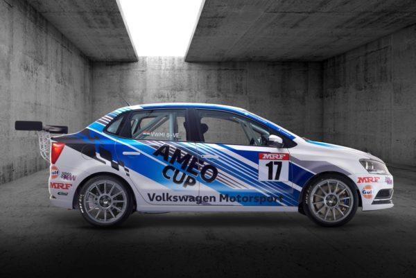 Volkswagen-Ameo-Cup_1-600x401