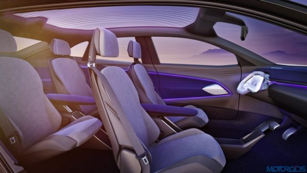 April 21, 2017-Volkswagen-I.D.-CROZZ-at-Shanghai-12-600x338.jpg