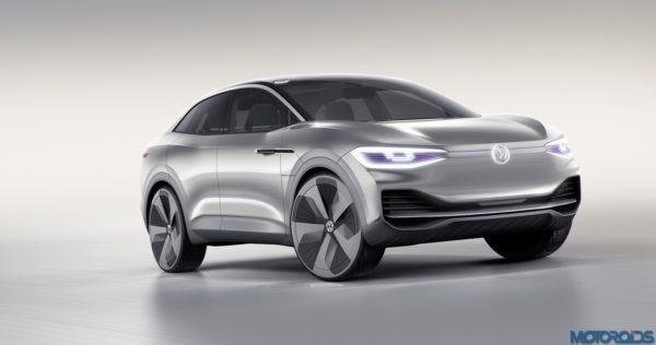 April 21, 2017-Volkswagen-I.D.-CROZZ-at-Shanghai-22-600x316.jpg