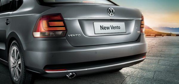 Volkswagen-Vento-Highline-Plus-Launched-2-600x284
