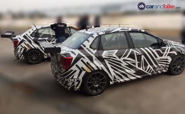 Volskwagen-Ameo-Cup-car-spied-3-600x370