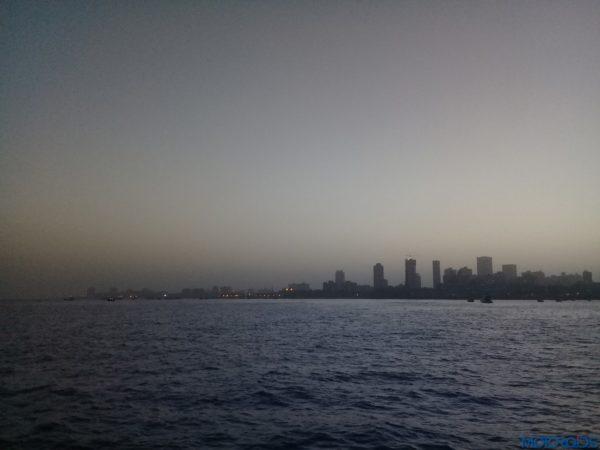 April 10, 2017-Yacth-Sunset-Cruise-Mumbai-6-600x450.jpg