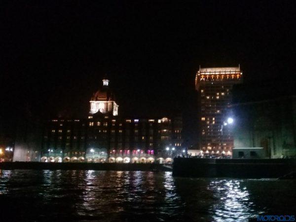 Yacth Sunset Cruise Mumbai (9)