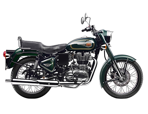 bullet-500_right-side_green_600x463_motorcycles-600x463