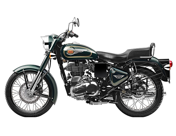bullet500_left-side_green_600x463_motorcycles-600x463