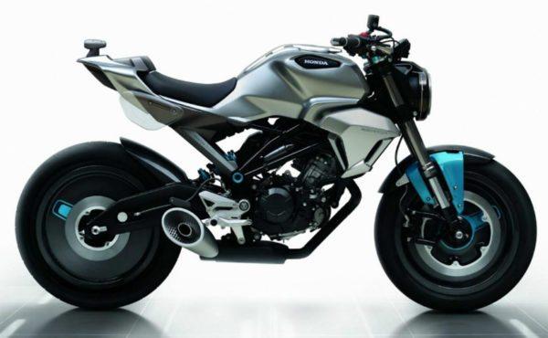 honda-150ss-racer-concept-1-600x370