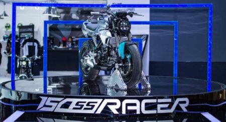 honda-150ss-racer-concept - 2