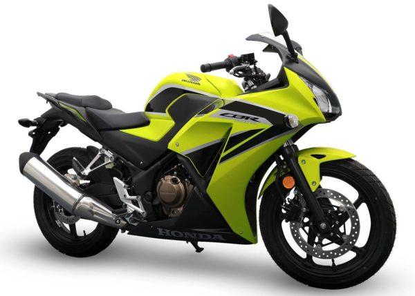 May 17, 2017-2017-Honda-CBR250R-Reaches-Malaysia-1-600x429.jpg