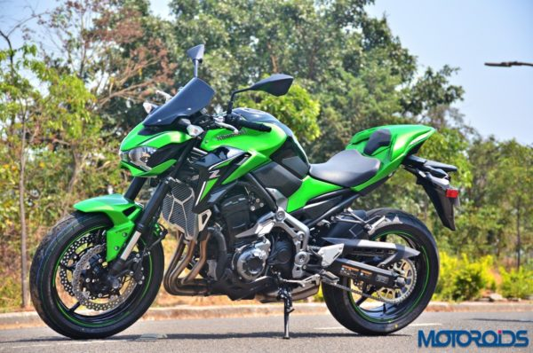 2017-Kawasaki-Z900-First-Ride-Review-6-600x398