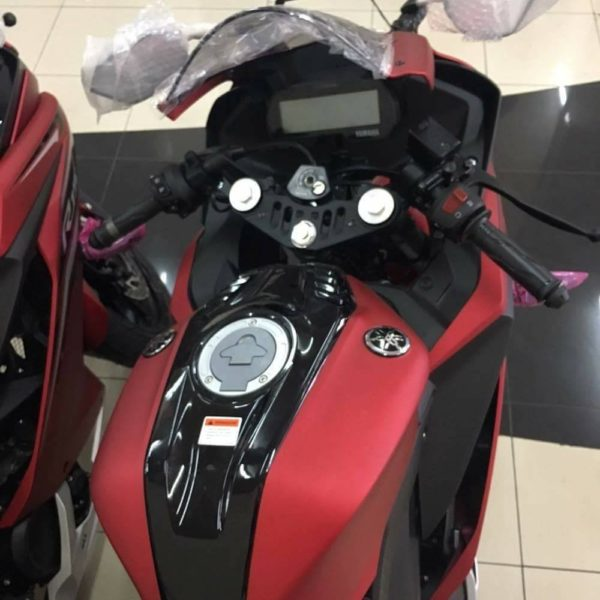 May 1, 2017-2017-Yamaha-R15-V-3.0-1-600x600.jpg