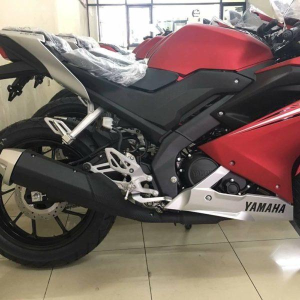 May 1, 2017-2017-Yamaha-R15-V-3.0-2-600x600.jpg