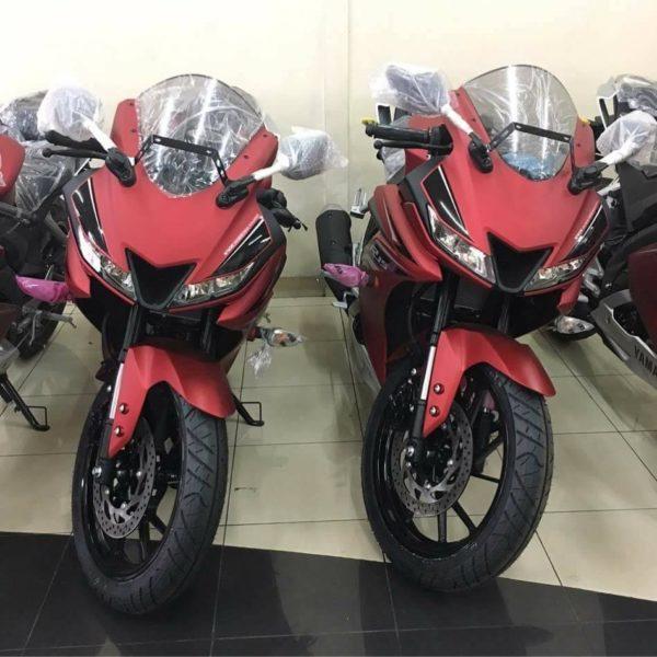 May 1, 2017-2017-Yamaha-R15-V-3.0-3-600x600.jpg
