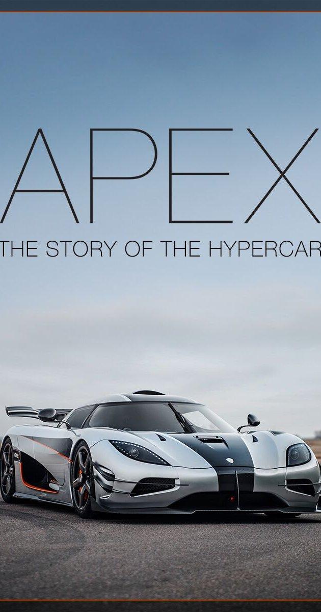 West Coast Corvette >> List : Top 10 Must Watch Movies For Petrolheads   Motoroids