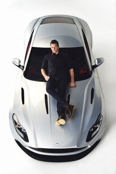 Aston-Martin-And-Tom-Brady-Enter-new-Long-Term-Partnership-1-401x600
