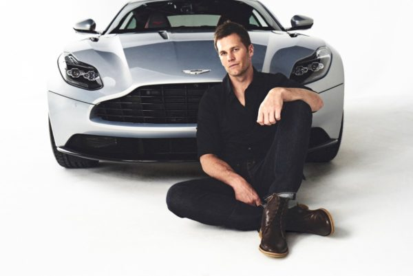 Aston-Martin-And-Tom-Brady-Enter-new-Long-Term-Partnership-2-600x401
