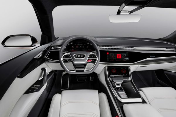 Audi-Q8-Sport-Concept-Gets-Fully-Integrated-Android-OS-1-600x400