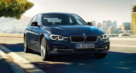 BMW 330i Silently Launched In India, Prices Start At INR 42.4 Lakh (Ex-Delhi)