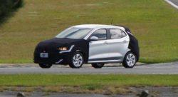 Fiat Argo testing (1)