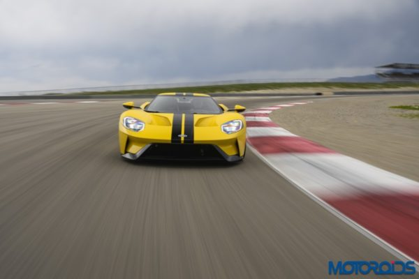 Ford-GT-13-600x400