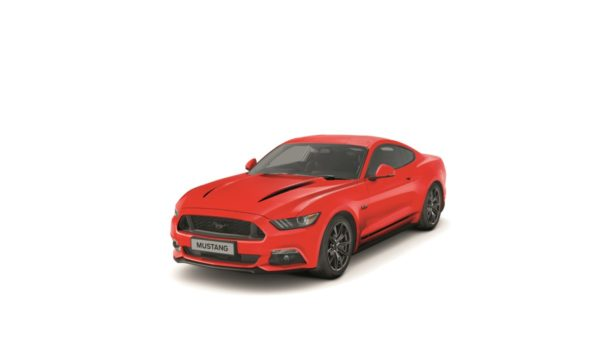 Ford-Mustang-As-The-Best-Selling-Sports-Car-3-600x362