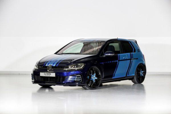 Golf-GTI-First-Decade-4-600x400