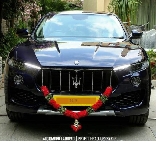 May 3, 2017-Indias-first-Maserati-Levante-600x543.jpg