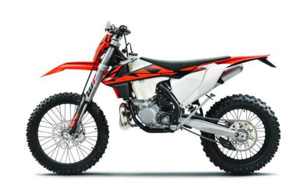 KTM-300-EXC-TPI-MY-2018_01-600x383