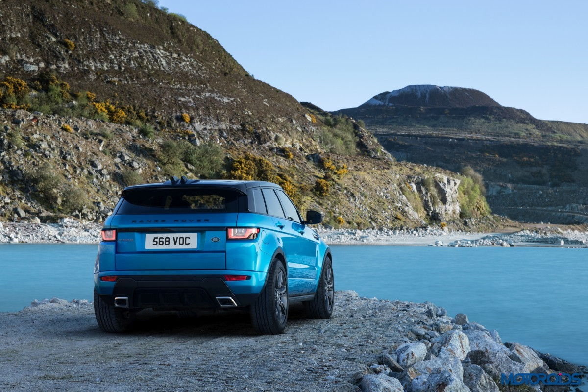Land-Rover-Evoque-Landmark-Edition-11