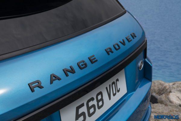 Land-Rover-Evoque-Landmark-Edition-18-600x400