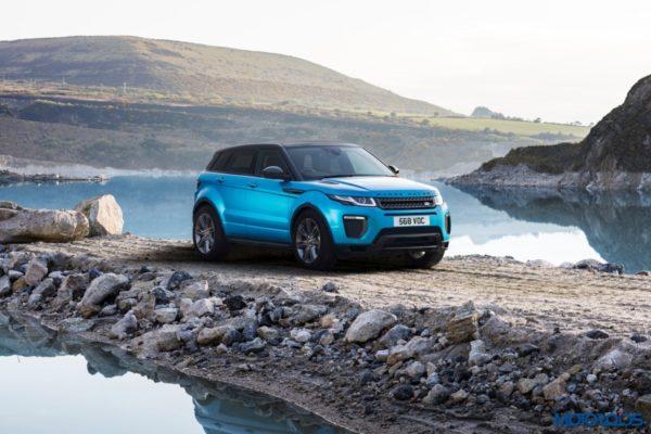 Land-Rover-Evoque-Landmark-Edition-9-600x400