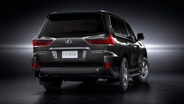 Lexus-LX-450d-2-600x338