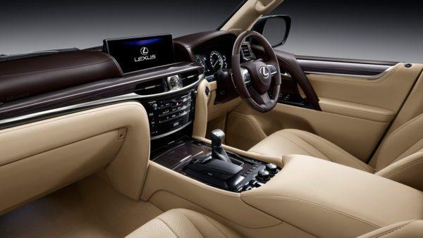 Lexus-LX-450d-3-600x338
